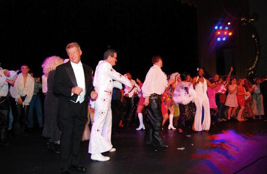 gala 2012 - 01