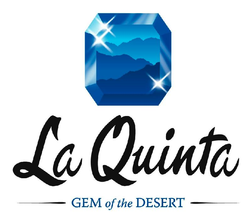 City of La Quinta Logo