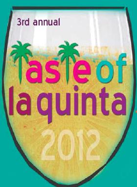Taste of LQ 2012