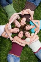 Soul Coaching Group