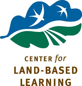 CLBL Logo