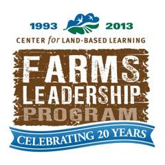 FARMS Turns 20!