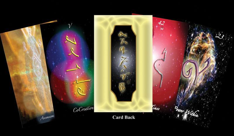 cards promo