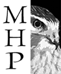 Marsh Hawk logo