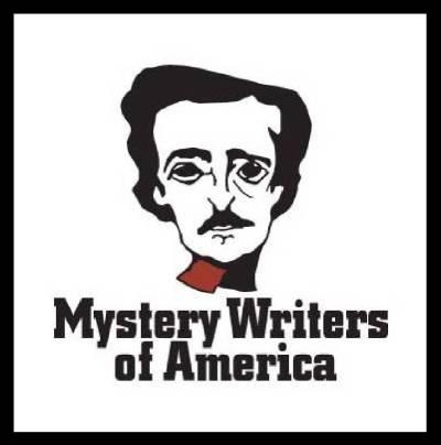 MWA logo Poe
