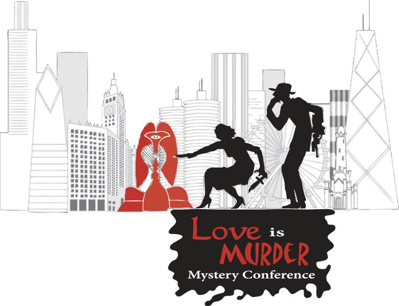LIM logo background
