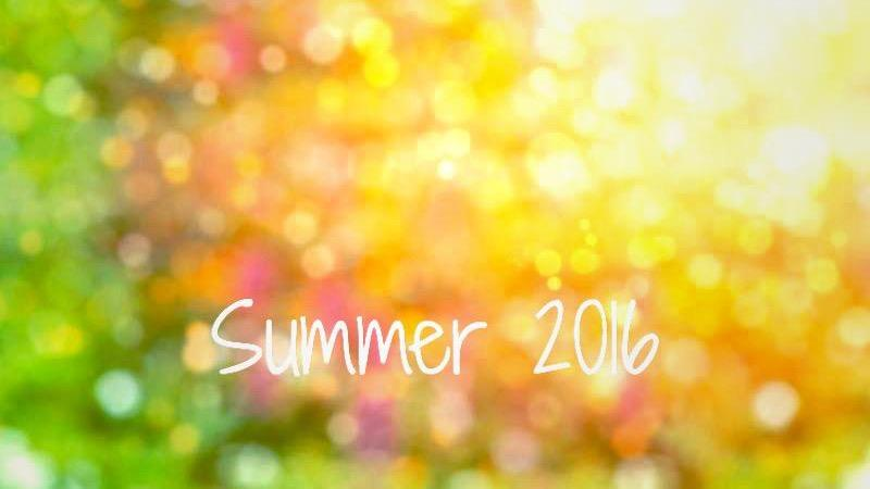 abstract_summer_background.jpg