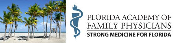 FAFP logo