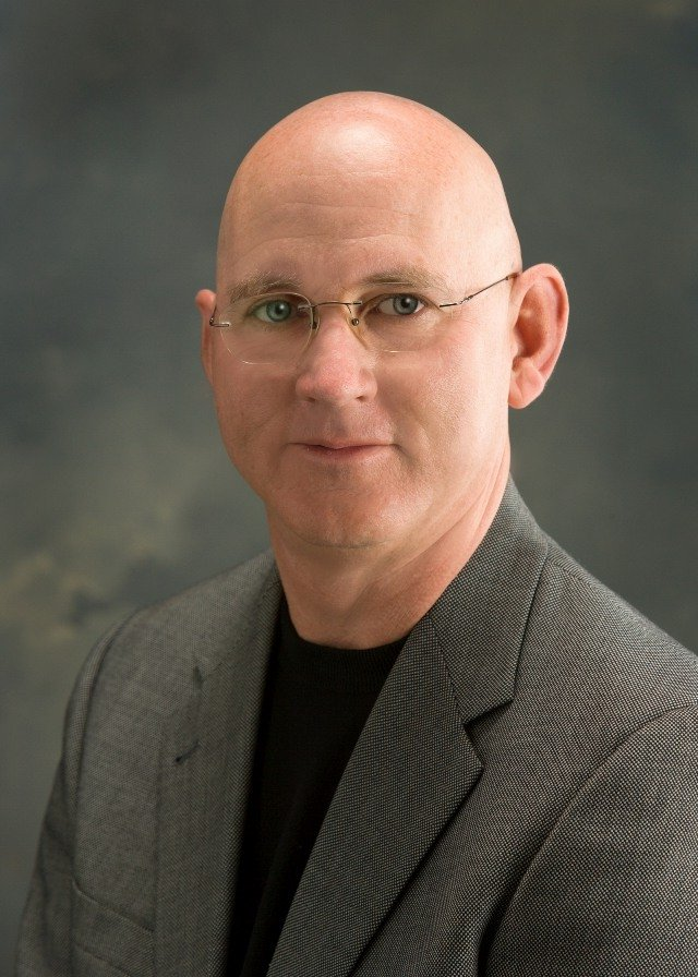 Brian Casual