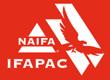 IFAPAC