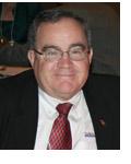 George Webb, CLU, ChFC