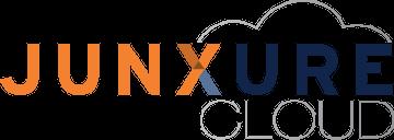 Junxure Cloud