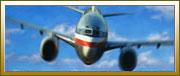 airplane-landing-sm.jpg