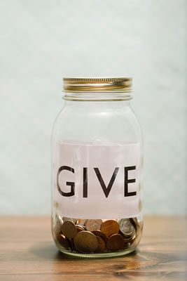 give-donation-jar.jpg