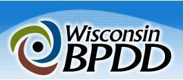 BPDD Logo