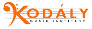 Kodaly logo