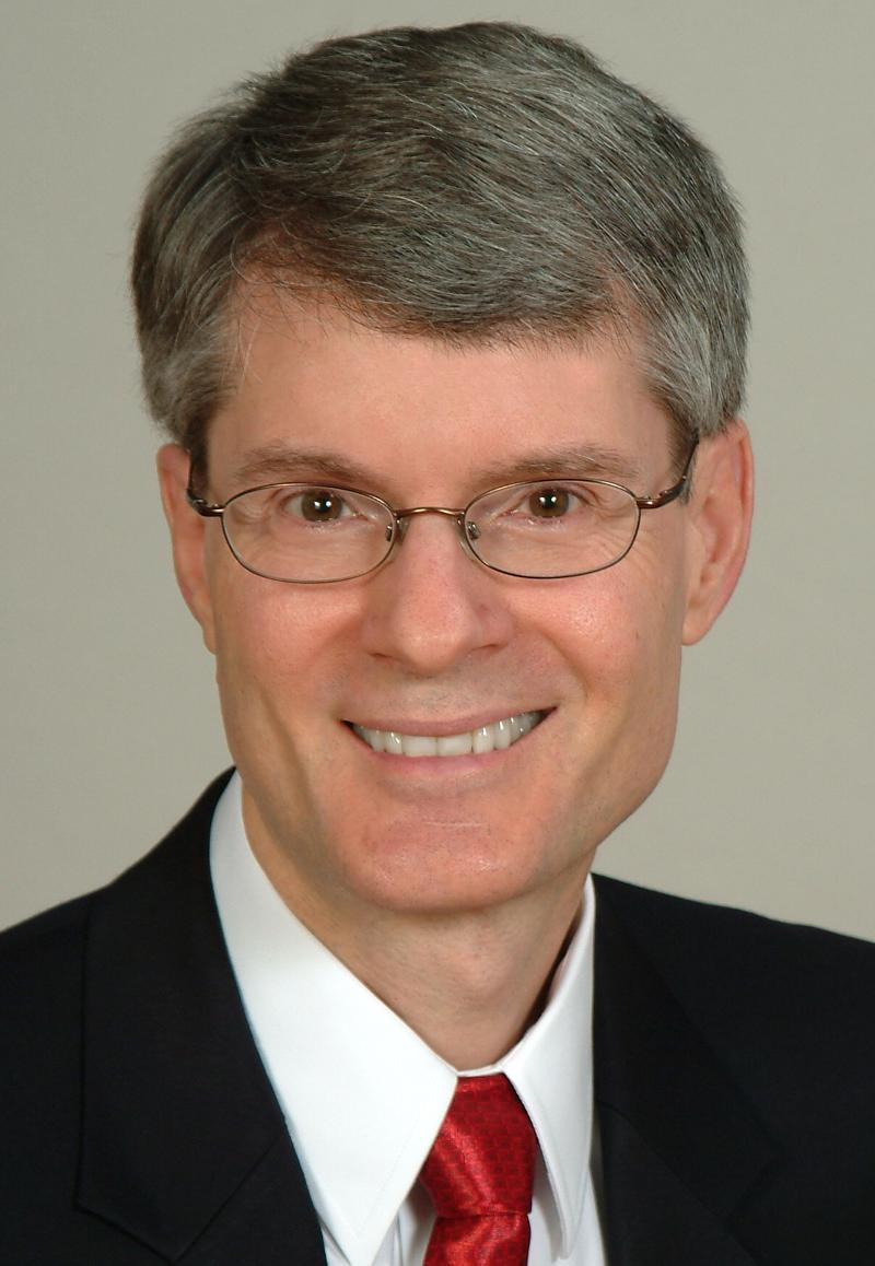 Scott Shuler