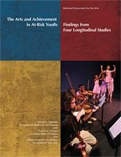NEA at-risk study