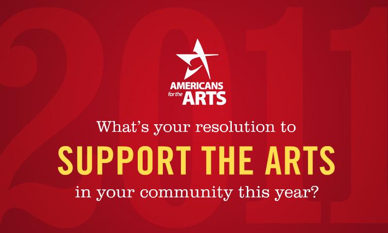 AFTA New Year