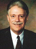 Ron Roth