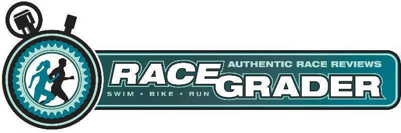 Race Grader