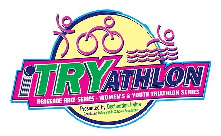 iTRY Logo
