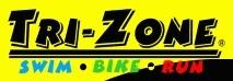 TriZone Logo