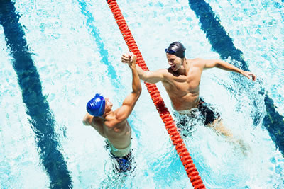 swimmers-highfive.jpg
