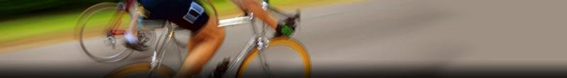 blur-bicycle-banner.jpg