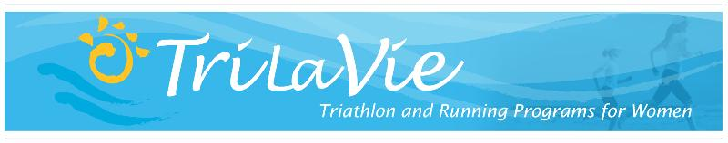 TriLaVie & Swim Velocity