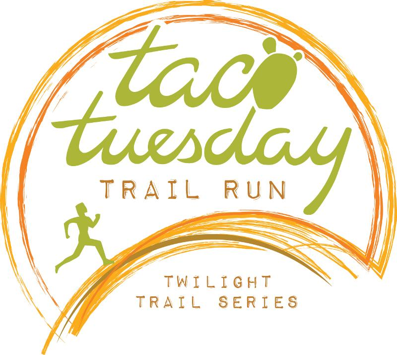 Taco Tuesday Run