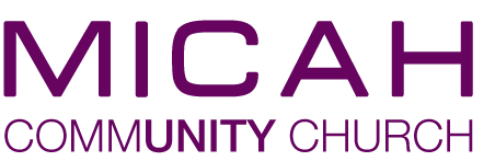 Micah Community Church