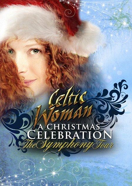 Celtic Woman Christmas
