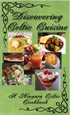 Celtic Cookbook