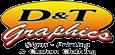D & T Graphics