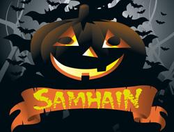 samhain2