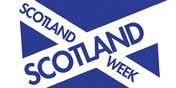 scotland week