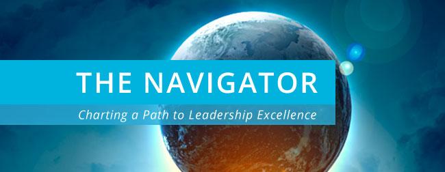 The Navigator Main Image