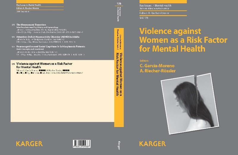 Karger Book