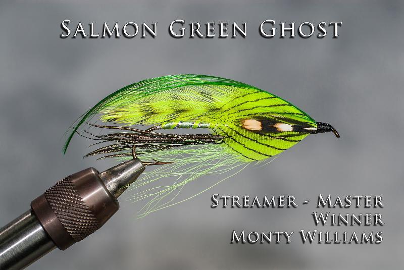 13 Master Streamer Monty Williams