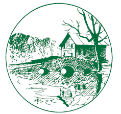 Mill Pond Logo