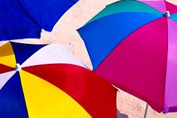 beach-umbrellas2.jpg