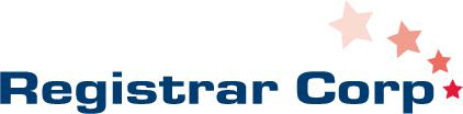 Registrar Corp
