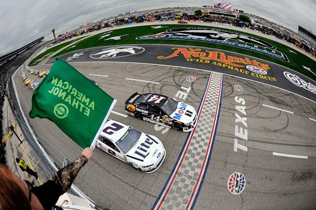 Texas motor speedway announces 2015 racing schedule for Texas motor speedway weekend schedule