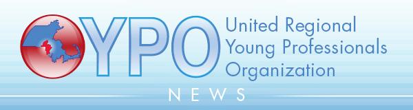 YPO_News_Head.jpg