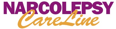 careline logo