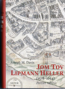 Joe Davis Book