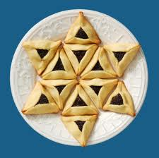 Hamantasch