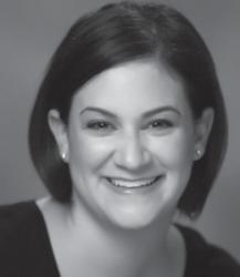 Iris Snyder