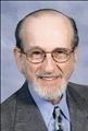 Saul P. Wachs